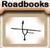 Roadbooks